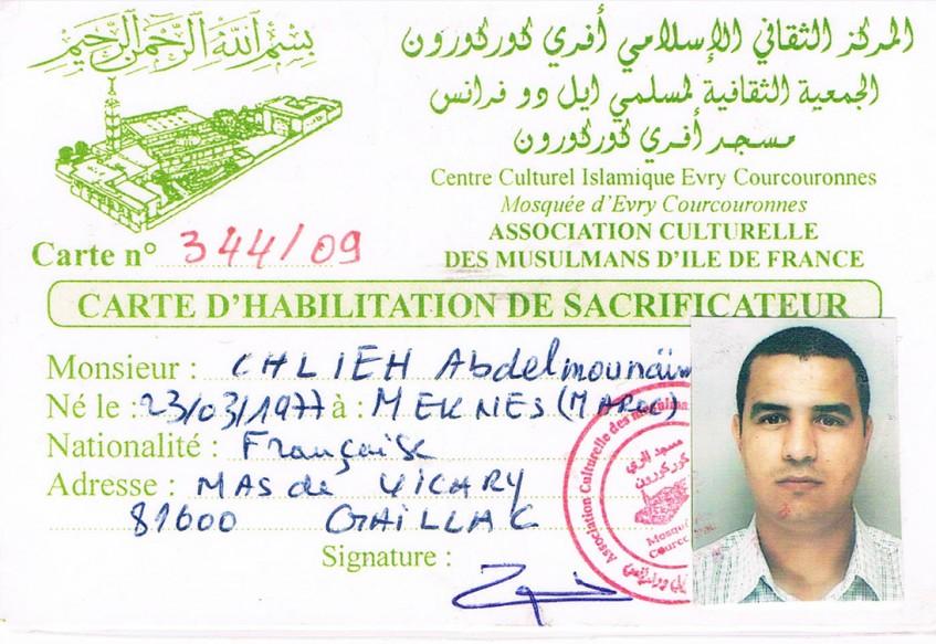 carte-sacricateur-847x583